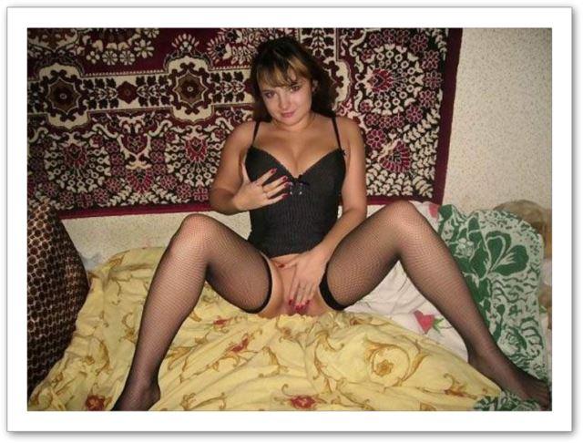 Фото приват русское 94663 фотография